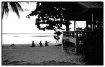 beach_life