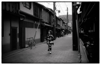 Scan-070807-0004