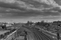 Berlin (53 of 105)