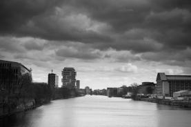 Berlin (77 of 105)