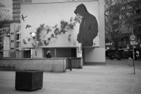 Berlin (84 of 105)